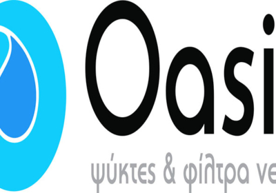 Oasis-logo-High-res
