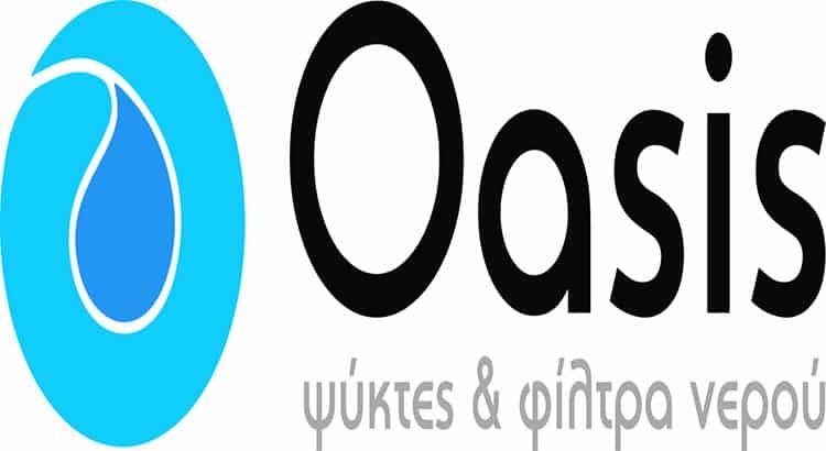 Oasis-logo-High-res