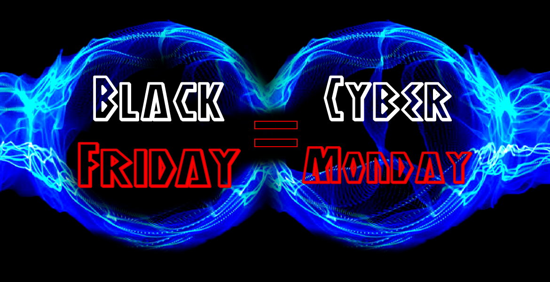 Black_Friday_Ciber_Monday_Oasis_