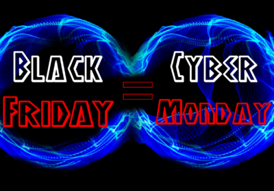 Black_Friday_Ciber_Monday_Oasis_