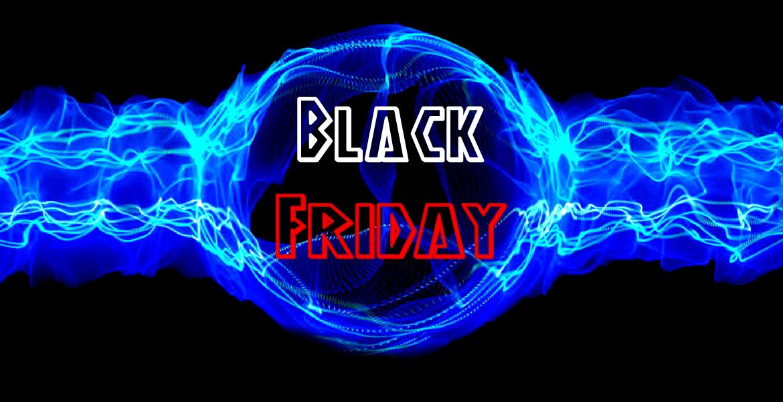 Black_Friday_blog_Cover