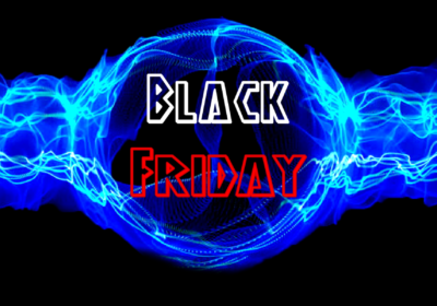 Black_Friday_blog_Cover