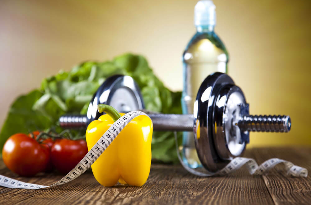 ο-απόλυτος-οδηγός-σωστής-διατροφής-για-άσκηση