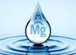 Φυσικό Μεταλλικό Νερό Σαμαρίνα με Μαγνήσιο