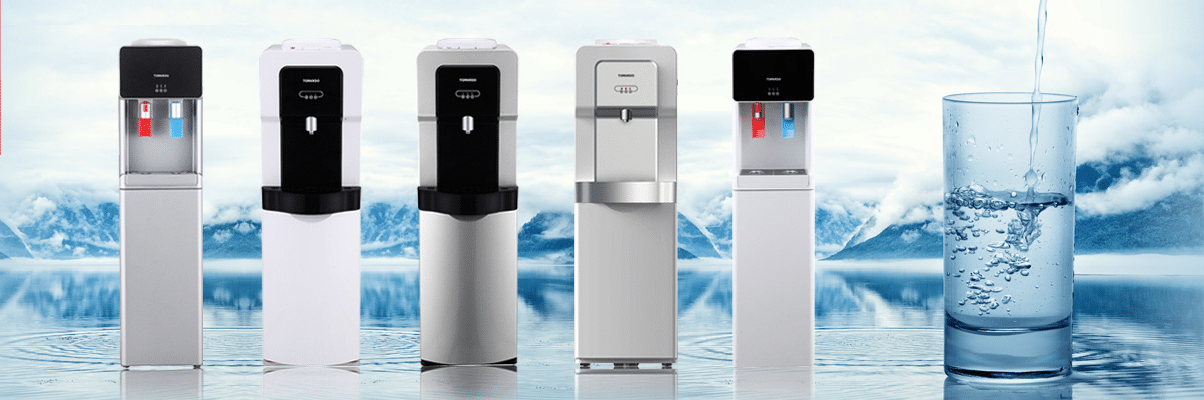 ψυγείο γραμμή παροχής νερού Συνδέστε μεσαίας κλάσης ραντεβού εργασίας Class