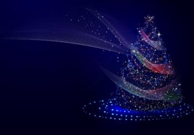 Χριστούγεννα - Νέο Έτος