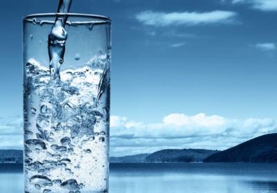 ποιο είναι το καλύτερο φίλτρο νερού