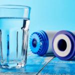 ψύκτες νερού φιάλης σωστή χρήση