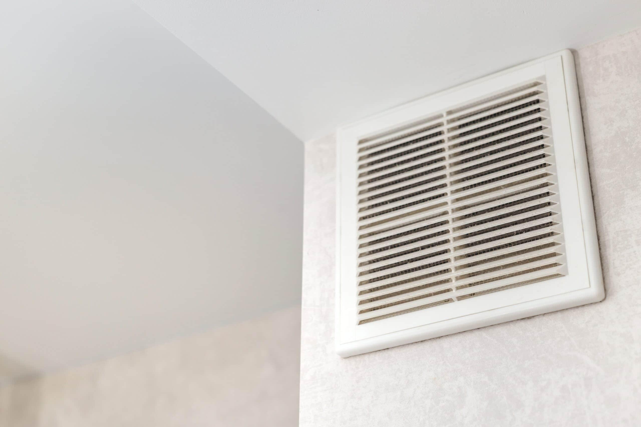 καθαριστές αέρα για ιούς