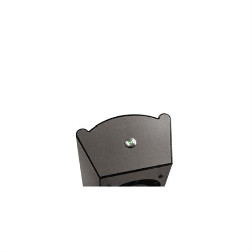 Καθαριστές Αέρα Covid με UV | Pure Air UV-C 30M