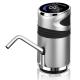 Ηλεκτρική Αντλία Φιάλης Νερού με Usb για Επαναγεμιζόμενες | Oasis Usb Pump-1