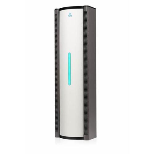 Καθαριστές Αέρα Covid με UV | Pure Air UV-C 100M