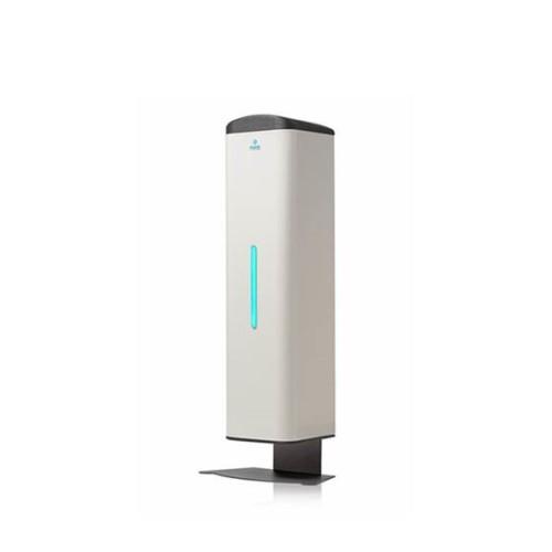 Καθαριστές Αέρα Covid με UV | Pure Air UV-C 10M