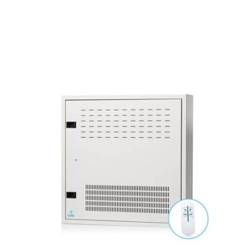 Καθαριστές Αέρα Covid με UV | Pure Air UV-C 50TOP