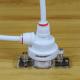 Προστασία Διαρροής Νερού για Φίλτρα Νερού & Ψύκτες Νερού Δικτύου | Leak Stop 1