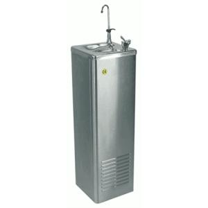 ψυκτες νερου δικτυου Α 250 INOX