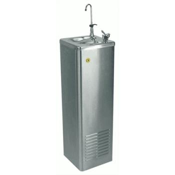 Ψύκτες Νερού Επαγγελματικοί | Ανοξείδωτοι - Σειρά Inox