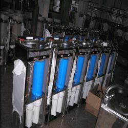 Επισκευή - Καθαρισμός - Έλεγχος σε Ψύκτες Νερού | Oasis