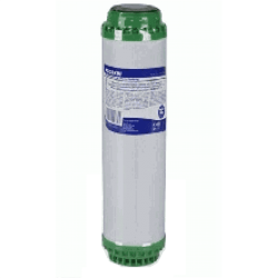 Φίλτρο Νερού Ενεργού Άνθρακα GAC + KDF