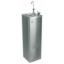 Ψύκτες νερού δικτύου Α 250 INOX