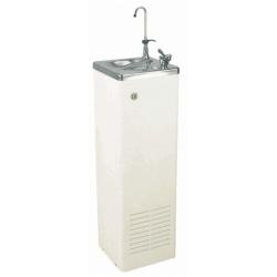Ψύκτες νερού δικτύου Α 250