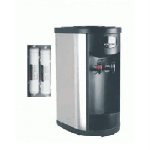 Επιτραπέζιος Ψύκτης Νερού Δικτύου INOX Oasis SD-D-USED | Μεταχειρισμένος