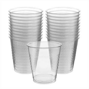 Ποτήρια για Ψύκτες Νερού