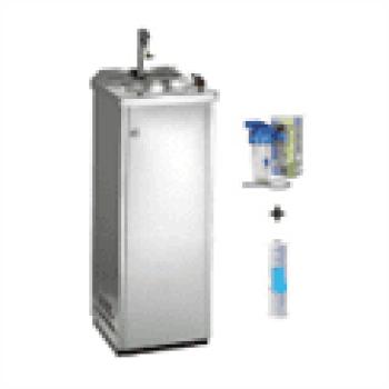 Φίλτρο Νερού για Κλασικό Ψύκτη Νερού Δικτύου