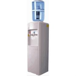 Ψύκτης νερού με φιάλη φίλτρου Complete 1 (Αγορά με δόσεις, εντός Αθηνών)