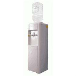 Ψύκτες Νερού για Ενοικίαση σε Εκθέσεις και Εκδηλώσεις | Oasis Rent-7