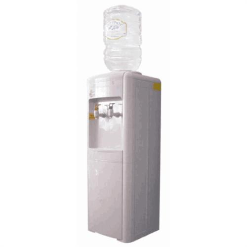 Ψύκτες Εμφιαλωμένου Νερού Δαπέδου με Μπουκάλα | Oasis - 16L
