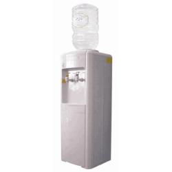 Ψύκτης νερού 16L για εμφιαλωμένο νερό