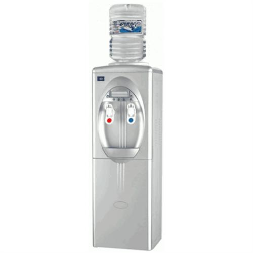Ψύκτες νερού με ψυγείο OASIS - 90LB