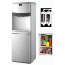 Ψύκτης νερού με ψυγείο και σύνδεση δικτύου OASIS - 34LB-D
