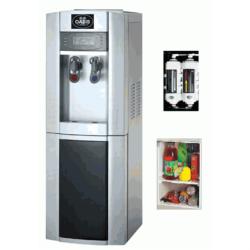 Ψύκτης νερού με ψυγείο & σύνδεση στο δίκτυο OASIS - 25ALB-D