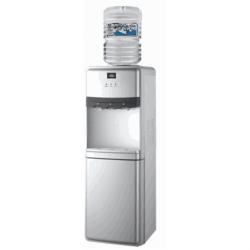 Ψύκτες νερού με ψυγείο OASIS - 24LB
