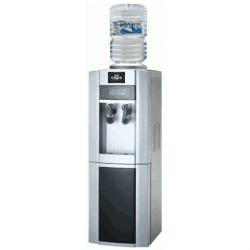 Ψύκτης νερού με ψυγείο OASIS - 25ALB