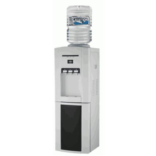Ψύκτης νερού με ψυγείο OASIS - 58LB