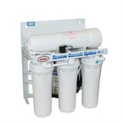 Φίλτρο Νερού Αντίστροφης Όσμωσης Συνεχούς Ροής Direct 400 Boost