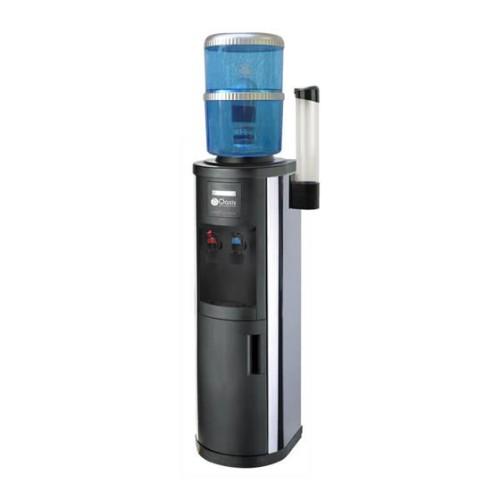 Δωρεάν Ψύκτες Νερού & Απεριόριστο Καθαρό Νερό Μόνο με 25€/Μήνα | Oasis Rent-2