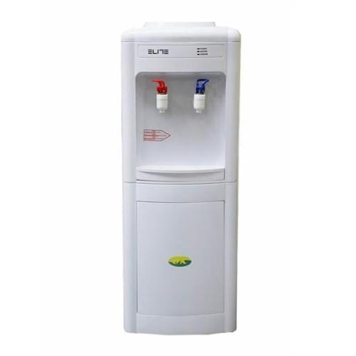 Μεταχειρισμένος Ψύκτης Νερού Για Φιάλη Εμφιαλωμένου | Elite WDC-0557