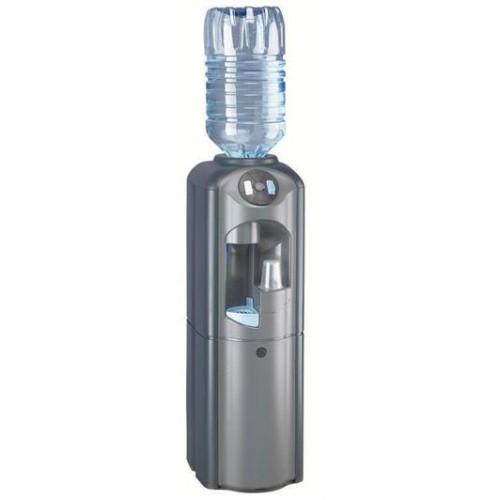 Μεταχειρισμένος ψύκτης νερού για μπουκάλα εμφιαλωμένου AVANT