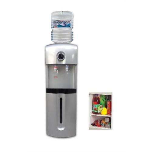 Ψύκτες νερού με μπουκάλα και ψυγείο OASIS - 88LB