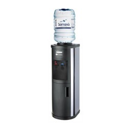 Δωρεάν Ψύκτες Νερού Φιάλης προς Χρήση - Ενοικίαση - Χρησιδάνειο | Oasis Rent-1